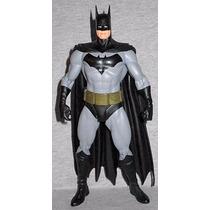 Dc Direct Alex Ross Justice Batman