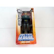 Liga Da Justiça - Green Arrow - 25cm