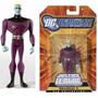 Jlu. Brainiac 5 ( Querl Dox) Justice League Na Caixa