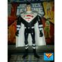 Superman Lord 12 Cms/frete Gratis(jlu)+de 400 Personagens
