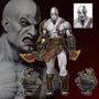 God Of War Iii - Ultimate Kratos - Neca