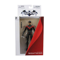 The New 52: Nightwing - Dc Colectibles