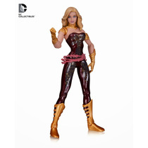 Wonder Woman - Teen Titans - Dc Collectibles - The New 52