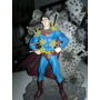 Superman - Superman Returns - 15cm - Perfeita