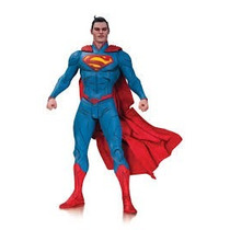 Designer Series: Superman Jae Lee - Dc Collectibles