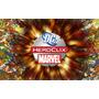 Heroclix Super Packs-pacotes Variados A Partir De 23,99