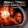 Star Trek**deep Space 9**serie Completa**1 A 7 Temporadas