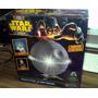 Star Wars Planetário Uncle Milton Lacrado