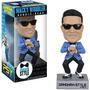 Psy Gangnam Style - Funko Bobble Head - Grande Promoção