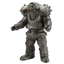 Imperaiser Monstro - Ultraman Series - Original Bandai