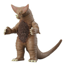 Monstro Gomora- Ultraman Series - Original Bandai - Japao