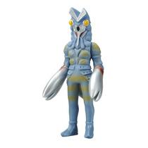 Baltan Monstro- Ultraman Series - Original Bandai - Japao