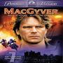 Dvd Macgyver***1 A 7 Temporada Completa Dub E Leg Hdtv***