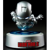 Iron Man 3 Mark 2 Flutuante Egg Attack Homen De Ferro Voador