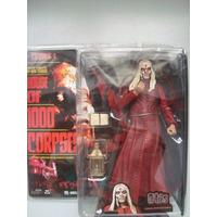 Otis House Of 1000 Corpses Série 1 Neca Rob Zombie Lacrado