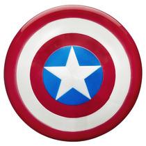 Avengers Escudo Voador Capitão América Hasbro