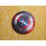Escudo Capitão America, Shield, Marvel
