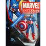 Capitão América - Marvel Universe