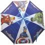Guarda-chuva Infantil Vingadores (avengers)