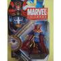 Dr Strange Marvel Universe