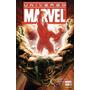 Revistas Universo Marvel - Segunda Série - Vários Números