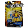Marvel Wolverine - Wolverine Garra De Combate - A3336 Hasbro