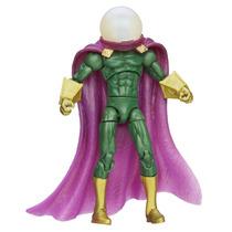 Marvel Universe - Marvels Mysterio - Series 5 - 005 - Hasbro