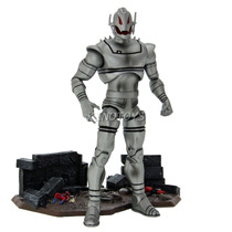 Ultron Marvel Select Diamond Select Toys Ds-72318