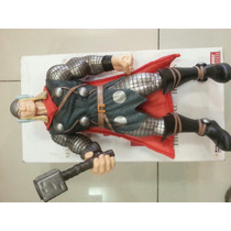 Boneco Thor Marvel Universe