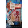 Marvel Universe - Silver Centurion Iron Man Lacrado