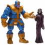Thanos - Marvel Select - Diamond Toys