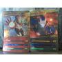 Cards Homem De Ferro 3 - Cheetos - Lacrado