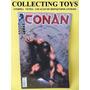 Revista Conan - Numero 5 - Ano 2004 - (rb 30)