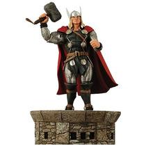 O Poderoso Thor - Marvel Select 108222