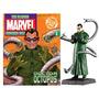 Dr. Octopus Clasic Marvel Figurine #3 - Redwood
