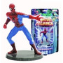 Homem Aranha Marvel Spiderman (vingadores Thor Iron Man Hulk