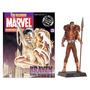 Killraven Clasic Marvel Figurine #23 - Redwood