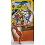 Marvel Universe Homem Aranha E Capitão Britania Comic Pack