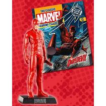 Miniatura Marvel Usada Daredevil #13 Figurine - Bonellihq