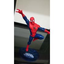 Bonecos Marvel Homem Aranha (3)