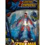 Spider Man Space Crusader O Homem Aranha Marvel Universe