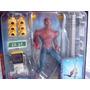 Marvel Spiderman Web Swinging - Toy Biz - Lacrado