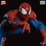 Iron Studios Homem Aranha 1/10 Art Scale Marvel Comics