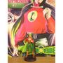 Coleção Miniaturas Dc Comics Ed41 Lanterna Verde Era De Ouro