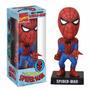 Funko Bobble Head Marvel Comics Homen Aranha Spider Man