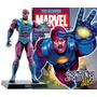 Miniatura Sentinel Special Classic Marvel Figurine Bonellihq