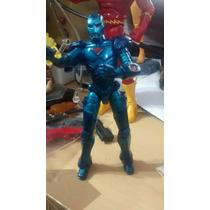 Marvel Universe Homem De Ferro Stealth Armor Armadura Modern