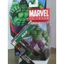 Hulk Marvel Universe