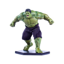 Hulk - Avengers 2 - Art Scale 1/10 - Iron Studios