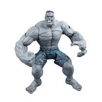 Hulk Ultimate - Marvel Select - 23 Cm
